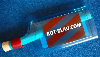 Rot Blau Wuppertal : rot forum wuppertaler sv wuppertaler sv wsv news der original rot ~ Eleganceandgraceweddings.com Haus und Dekorationen