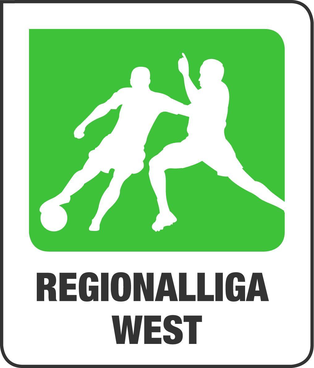 www regionalliga west