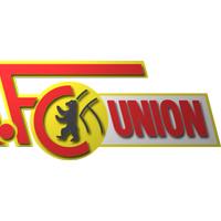 Union Bilder